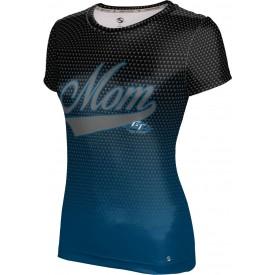 ProSphere Women's BTHS Boys Strength Zoom Shirt