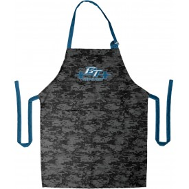 ProSphere  BTHS Boys Strength Digital Apron