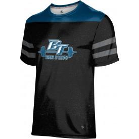 ProSphere Men's BTHS Boys Strength Gameday Shirt