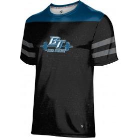ProSphere Boys' BTHS Boys Strength Gameday Shirt