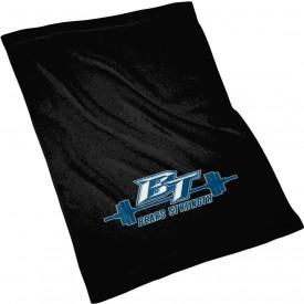 Spectrum Sublimation  BTHS Boys Strength Flip Rally Towel