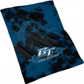 Spectrum Sublimation  BTHS Boys Strength Grunge Rally Towel
