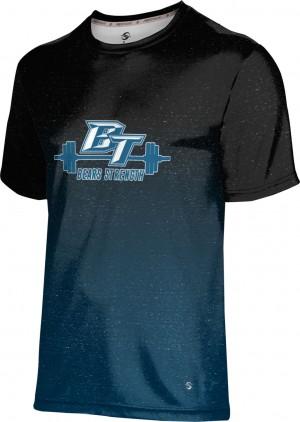 ProSphere Men's BTHS Boys Strength Ombre Shirt