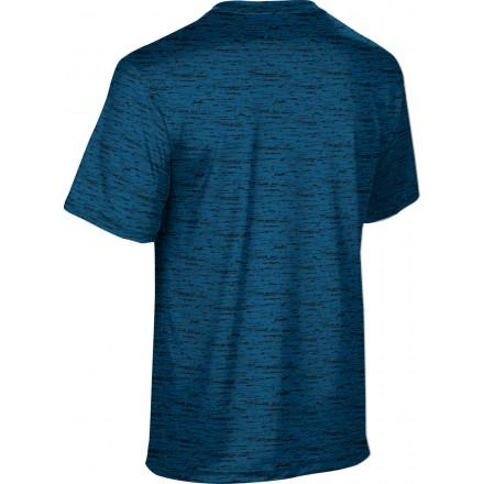 ProSphere Men's BTHS Boys Strength Brushed Shirt