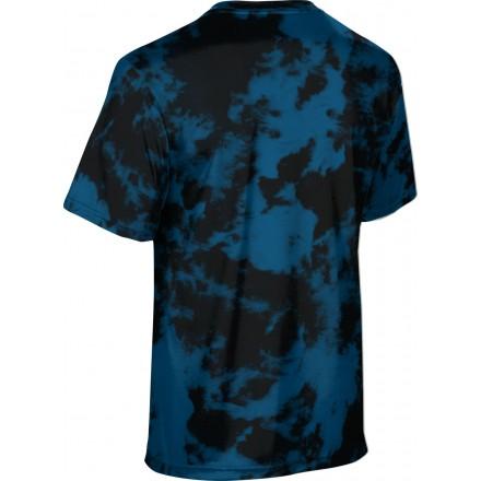 ProSphere Men's BTHS Boys Strength Grunge Shirt