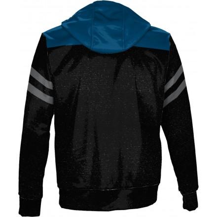 ProSphere Men's BTHS Boys Strength Gameday Hoodie Sweatshirt