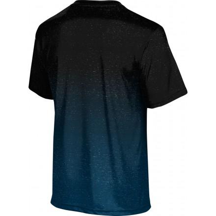 ProSphere Boys' BTHS Boys Strength Ombre Shirt