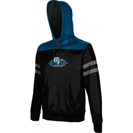 ProSphere Boys' BTHS Boys Strength Gameday Hoodie Sweatshirt