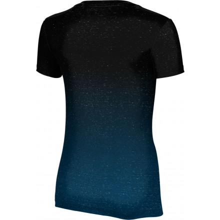 ProSphere Girls' BTHS Boys Strength Ombre Shirt