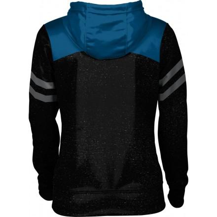 ProSphere Girls' BTHS Boys Strength Gameday Hoodie Sweatshirt