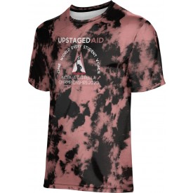 ProSphere Boys' Grunge Shirt