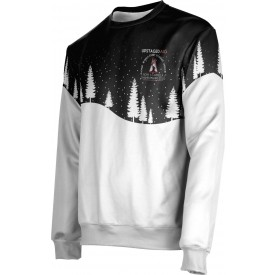 ProSphere Men's Solstice Sweater