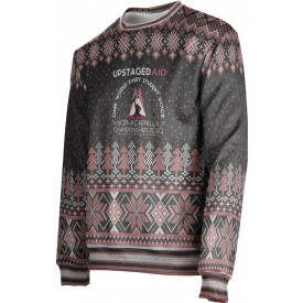 ProSphere Men's Winter Sweater