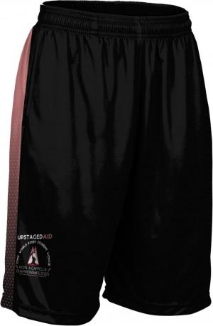 "ProSphere Men's Zoom 11"" Knit Short"