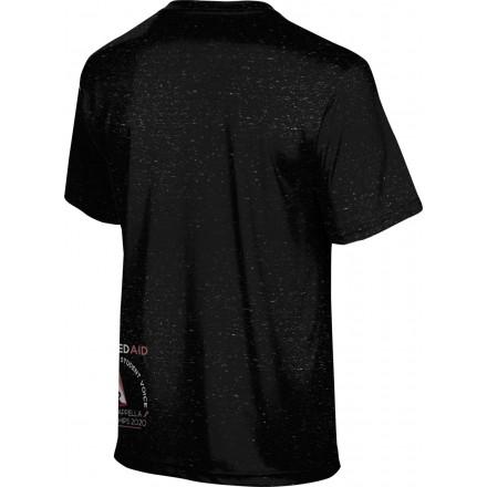ProSphere Men's Heathered Shirt