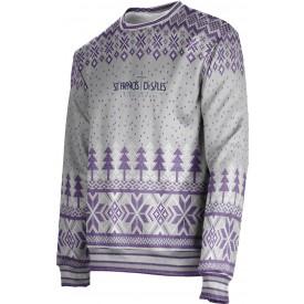 ProSphere Men's Winter Sweater