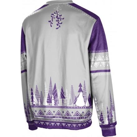 ProSphere Men's Wonderland Sweater