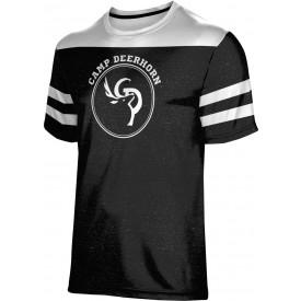 ProSphere Boys' Gameday Shirt