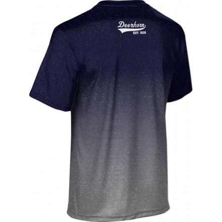 ProSphere Men's Gradient Shirt