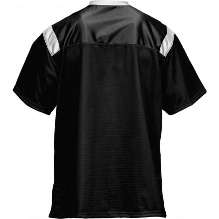 ProSphere Men's Goal Line Football Fan Jersey