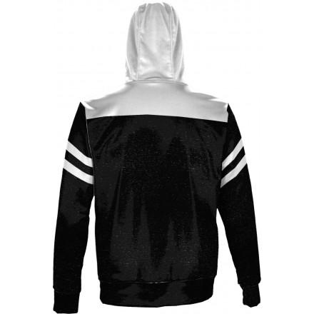 ProSphere Boys' Gameday Hoodie Sweatshirt