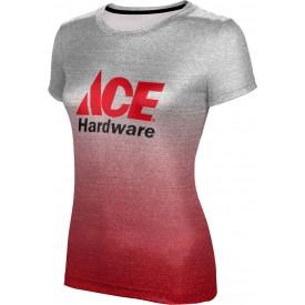 ProSphere Women's Ombre Shirt