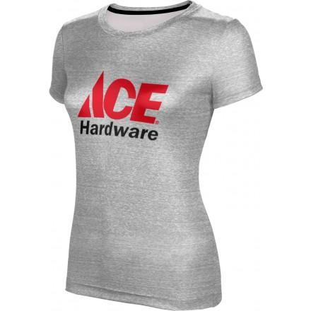 ProSphere Women's Heather Shirt