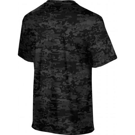 ProSphere Boys' Digital Shirt