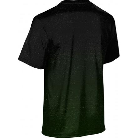 ProSphere Boys' Ombre Shirt