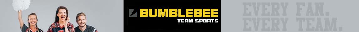 BBTS_FanShop_Banner